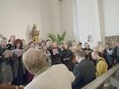 Gottesdienst2.jpg