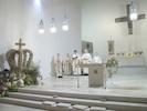 Gottesdienst3.jpg