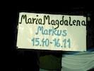 Magdalena4.jpg