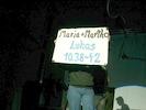 MariaMartha1.jpg