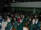 PublikumSuso.jpg