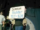 Simson3.jpg